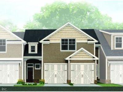 property image for 130 Creekfront Lane SUFFOLK VA 23435