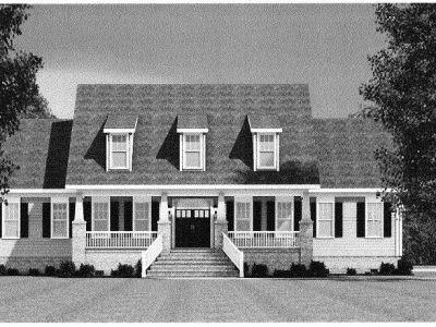property image for 244 Centerville Turnpike CHESAPEAKE VA 23320