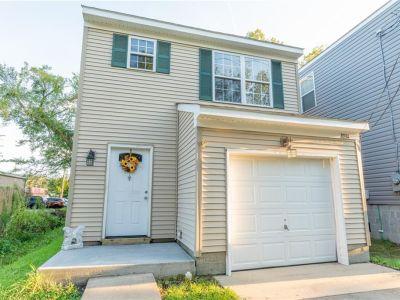 property image for 1034 Middle Street CHESAPEAKE VA 23324