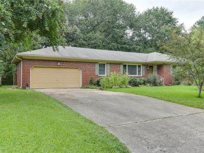 property image for 4136 Hawksley Drive CHESAPEAKE VA 23321