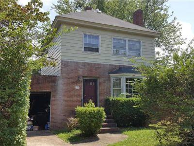 property image for 1304 Victoria Boulevard HAMPTON VA 23661