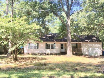 property image for 128 Deepwater Drive CHESAPEAKE VA 23322