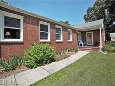 property image for 3528 Wright Road PORTSMOUTH VA 23703
