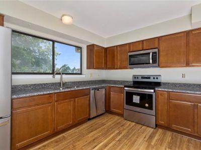 property image for 905 Birch Road VIRGINIA BEACH VA 23462