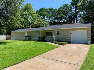 property image for 3200 Club House Court VIRGINIA BEACH VA 23452
