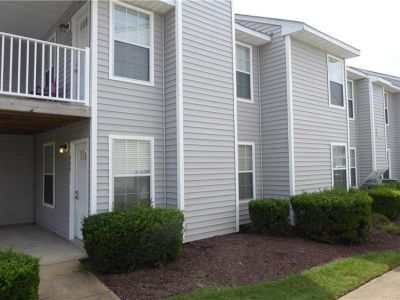property image for 404 Shelter Drive VIRGINIA BEACH VA 23462