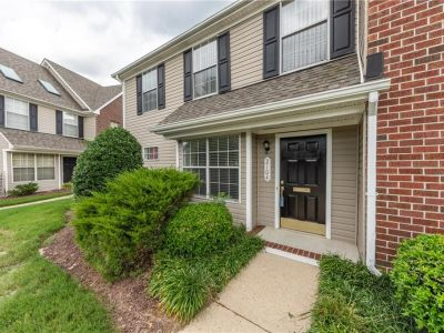 property image for 2104 Willow Point Arch CHESAPEAKE VA 23320