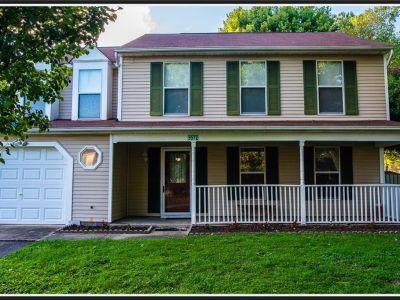 property image for 5572 Lawson Hall Road VIRGINIA BEACH VA 23455