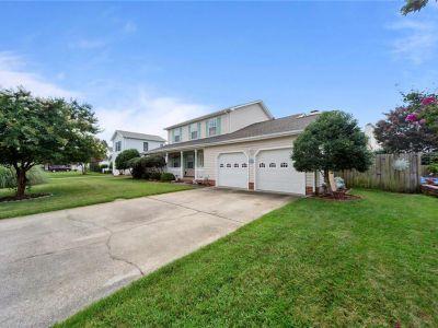 property image for 1509 Kelvin Court VIRGINIA BEACH VA 23454