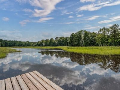 property image for 304 Cotton Mill Court CHESAPEAKE VA 23323