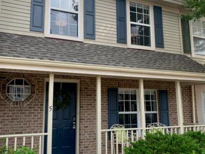 property image for 5 Woodall Drive HAMPTON VA 23666