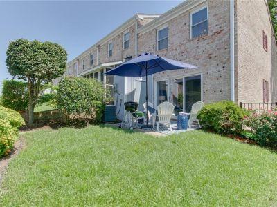 property image for 403 34th Street VIRGINIA BEACH VA 23451