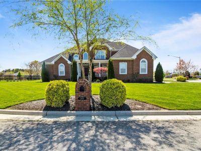 property image for 3809 Bridlewood Court VIRGINIA BEACH VA 23456