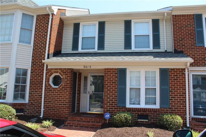 Photo 1 of 26 residential for sale in Chesapeake virginia
