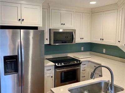 property image for 229 Woodmere Drive WILLIAMSBURG VA 23185