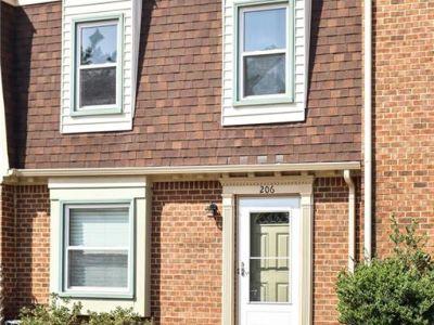 property image for 206 Marshwood Court CHESAPEAKE VA 23322