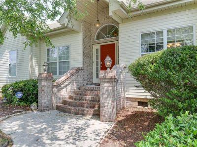 property image for 2529 Windy Pines Bend VIRGINIA BEACH VA 23456