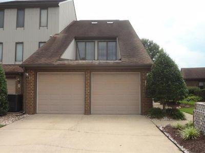 property image for 28 SANDIE POINT Lane PORTSMOUTH VA 23701