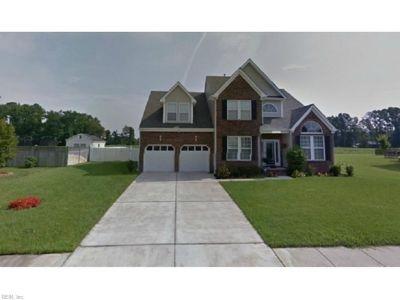 property image for 3344 Eight Star Way CHESAPEAKE VA 23323