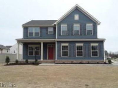 property image for 124 Freedom Lane SUFFOLK VA 23434