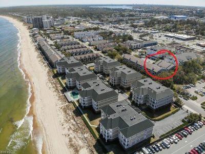property image for 2325 Sea Shell Road VIRGINIA BEACH VA 23451