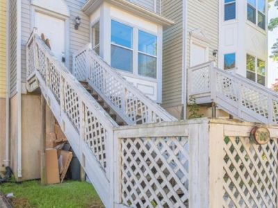 property image for 388 Francisco Way NEWPORT NEWS VA 23601