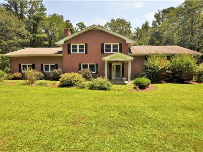 property image for 1921 Darden Street CHESAPEAKE VA 23322