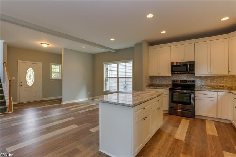 Photo 1 of 19 residential for sale in Suffolk virginia