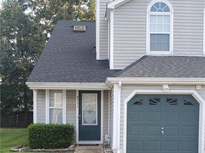 property image for 4931 Kemps Lake Drive VIRGINIA BEACH VA 23462