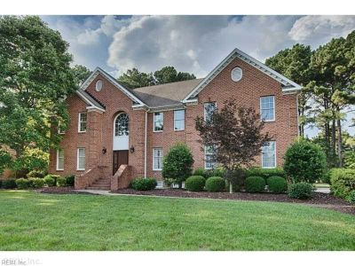 property image for 1421 Baffy Loop CHESAPEAKE VA 23320