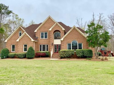 property image for 3712 Cypress Mill Road CHESAPEAKE VA 23322