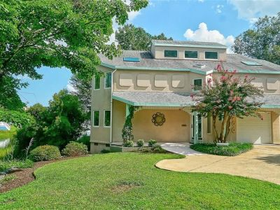 property image for 700 High Point Avenue VIRGINIA BEACH VA 23451