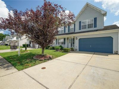 property image for 1225 Bell Tower Arch CHESAPEAKE VA 23324