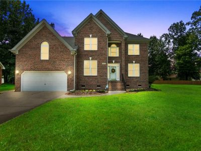 property image for 1416 Eaglestone Arch CHESAPEAKE VA 23322