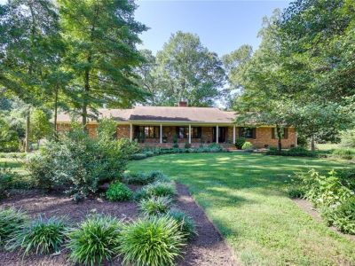 property image for 5233 Shenstone Circle VIRGINIA BEACH VA 23455
