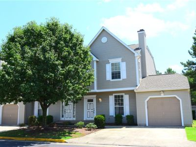 property image for 933 Wyden Drive VIRGINIA BEACH VA 23462