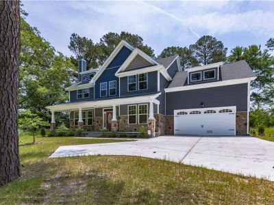 property image for 405 Blue Heron Point SUFFOLK VA 23435