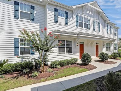 property image for 2417 Leytonstone Drive CHESAPEAKE VA 23321