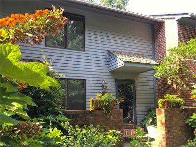 property image for 2133 Henry Street WILLIAMSBURG VA 23185
