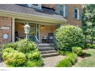 property image for 1132 Cumberland Court CHESAPEAKE VA 23320