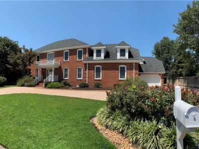 property image for 1733 Middlemost Key VIRGINIA BEACH VA 23454