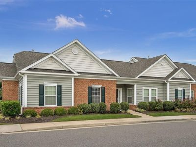 property image for 911 VINEYARD Place SUFFOLK VA 23435