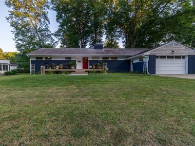 property image for 115 Crittenden Lane NEWPORT NEWS VA 23606