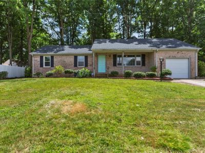 property image for 4105 Meadowview Road PORTSMOUTH VA 23703