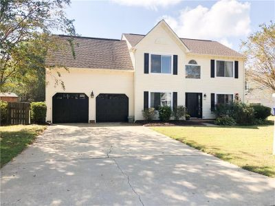 property image for 1316 Fernham Lane CHESAPEAKE VA 23322