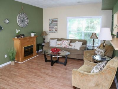 property image for 4157 Everett Street CHESAPEAKE VA 23324