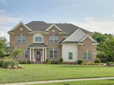 property image for 2605 Willowlawn Way  VIRGINIA BEACH VA 23456