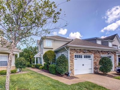 property image for 4328 Oneford Place CHESAPEAKE VA 23321