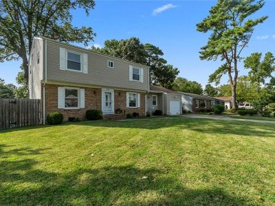 property image for 417 Old Forge Court VIRGINIA BEACH VA 23452