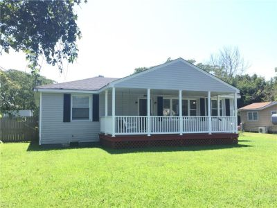 property image for 2213 Long Ridge Road CHESAPEAKE VA 23322